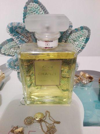 Chanel no 19 woda perfumowana