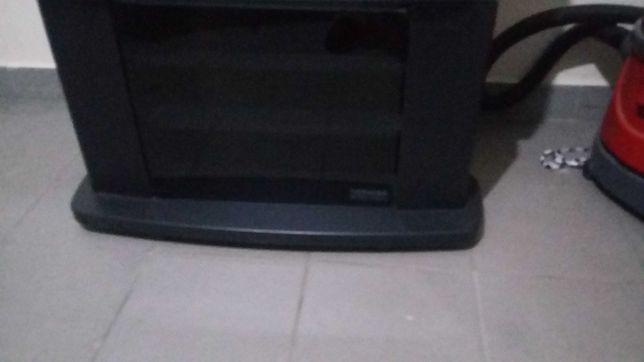 Vendo Móvel para TV