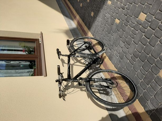 stevens x cross pro specialized кантрийник велосипед