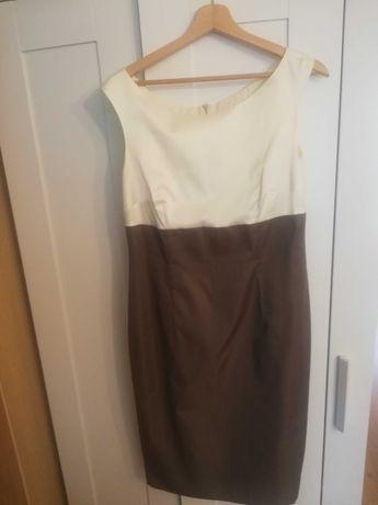 Sukienka monnari r 44