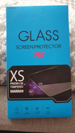 Szkło do telefonu Samsung