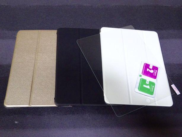 Capa Magnética Slim Smart Cover - Ipad