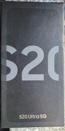 Troco S20 Ultra Snapdragon 865 Por Note20 Ultra Bronze Místico