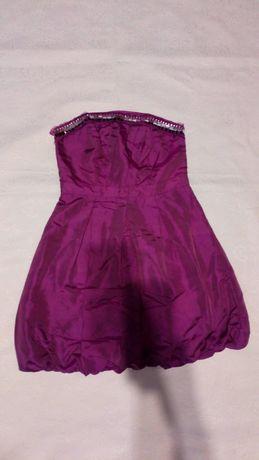 Плаття платье сарафан нарядне для дівчинки для девочки