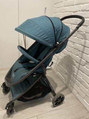 Візок дитячий Coto Baby VERONA comfort