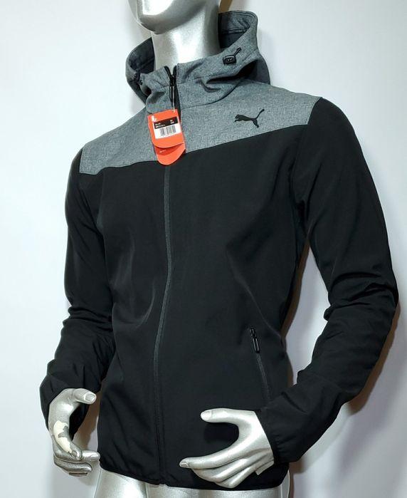Распродажа спорт одежда мужская Запорожье - изображение 1