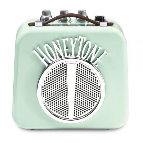 Mini Amp Danelectro Honeytone N10