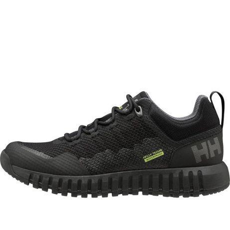 Мужские кроссовки HELLY HANSEN VANIR HEGIRA HT (11507 990)