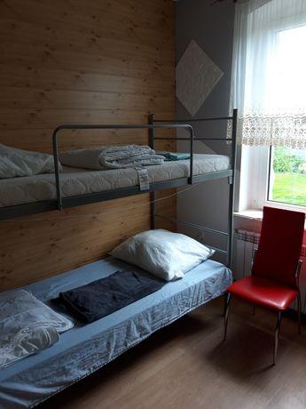 noclegi kwatery nocleg mieszkanie dla pracowników