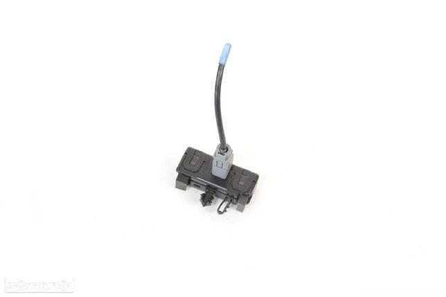 JAGUAR: FW93-19C024-AB Módulo eletrónico JAGUAR F-PACE (X761) 2.0 TD4 AWD