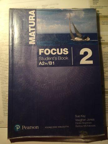 Matura focus