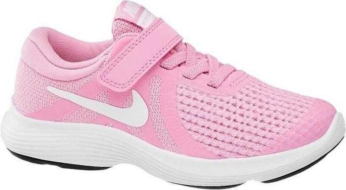 Adidasy dziewczęce Nike 31 Nowe