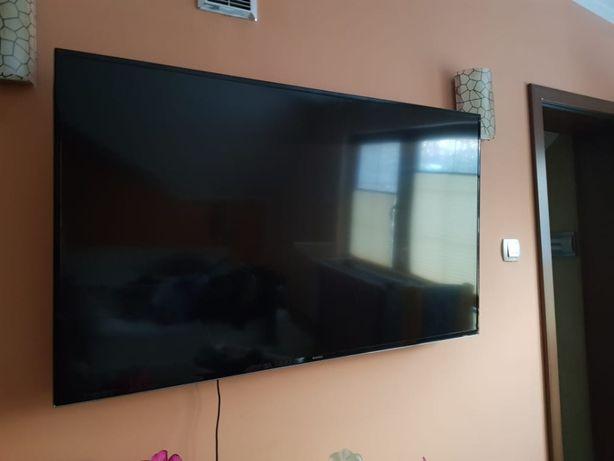 telewizor samsung model ue55hu6900s 55 cali