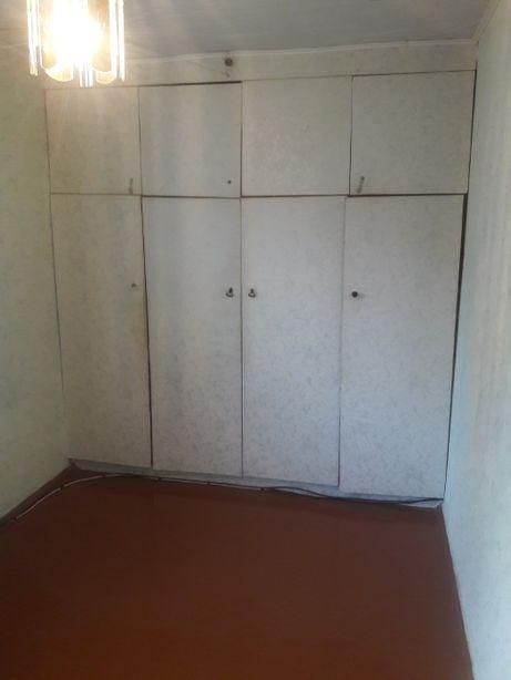 Сдам 2х комнатную квартиру без мебели.