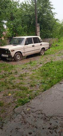 "Продам машину ""ВАЗ2106"""