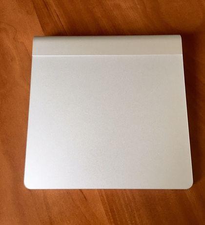 Трекпад Apple Magic Trackpad A1339 (тачпад) MC380LL/A