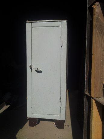ящик под сейф и другие хозяйственные и другие цели