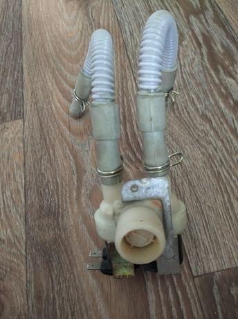 Клапан подачи воды Ardo se 810