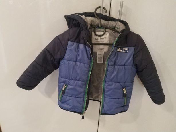 Курточка CARTER'S