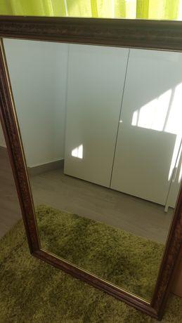 Espelho de all de entrada ou de sala