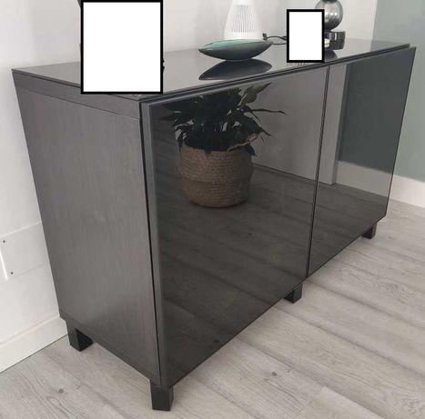 Aparador IKEA (2 módulos)