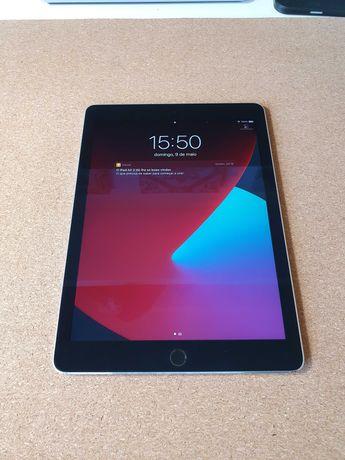 iPad Air 2 128Gb com caneta