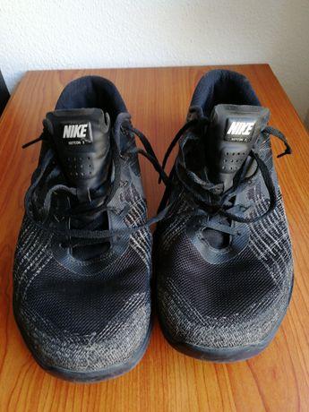 Tennis Nike Metcon 3