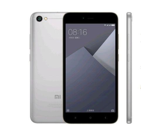 Xiaomi Redimi Note 5a