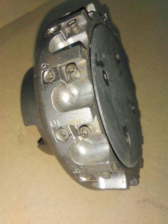 Głowica frezerska AHPC.125.R14.12