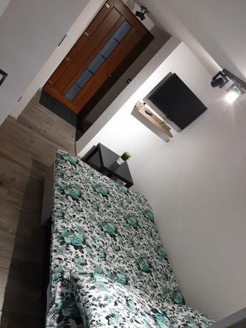 SUNRISE - Apartamenty 2 osobowe / Zator, blisko ENERGYLANDIA