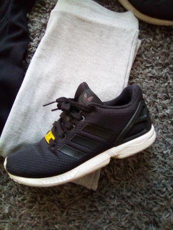 Adidas Flux 35/36 Originais