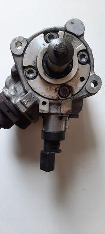 Топливный насос высокого давления BMW ТНВД BOSCH 0 445 010 506