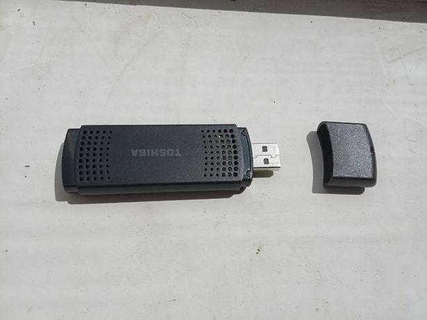 Продам WiFi модуль