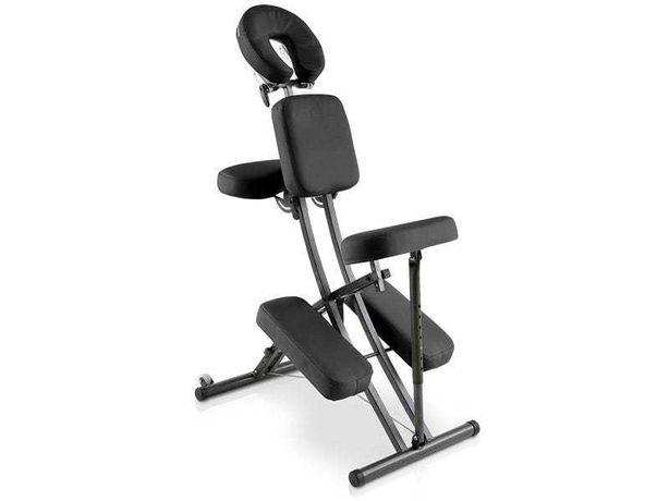 Cadeira de Massagem nova!