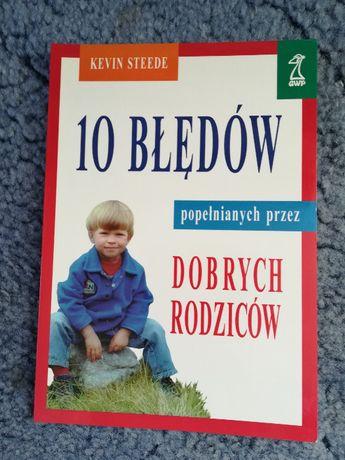 książka pedagogiczna