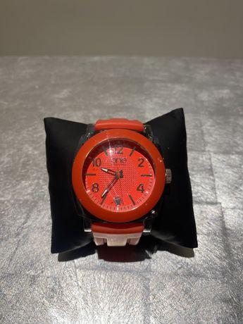 Relógio One novo original