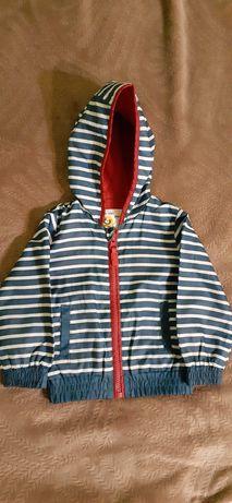 Ветровка куртка курточка на малыша недорого дешево