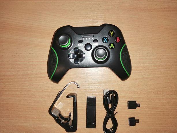 Геймпад Xbox, ПК, Андроид