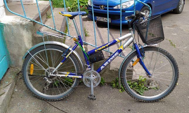Велосипед Ardis, 24