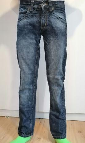 Spodnie, dżinsy Tom Tailor, rozmiar M