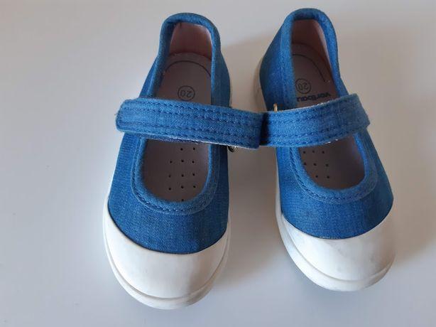 Sapatos La Redoute