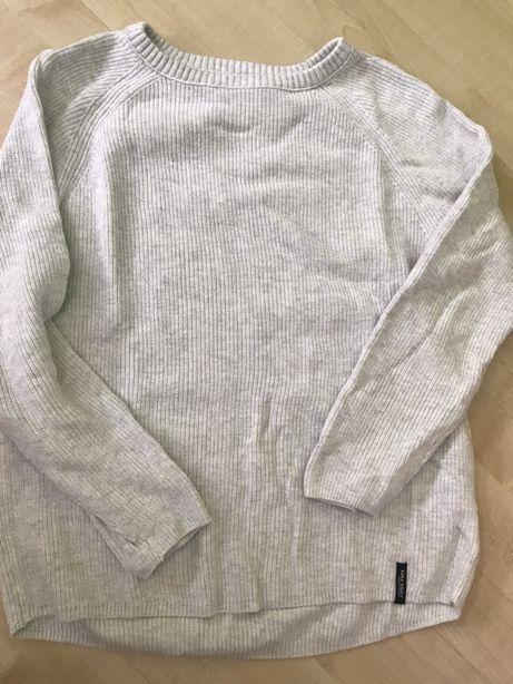Zara sweter