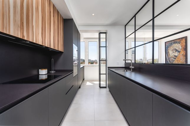Fotógrafo - Fotografia e Vídeo Imobiliária Interiores Imóveis Casas
