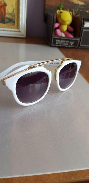Очки Dior Хмельницкий - изображение 1