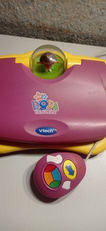 Планшет детский Даша фирма Vtech