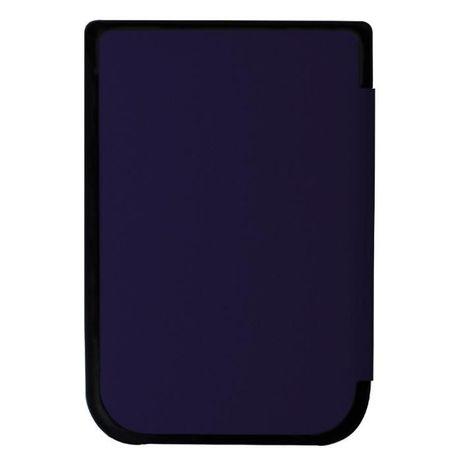 Обложка - чехол для электронной книги PocketBook 631 Touch HD
