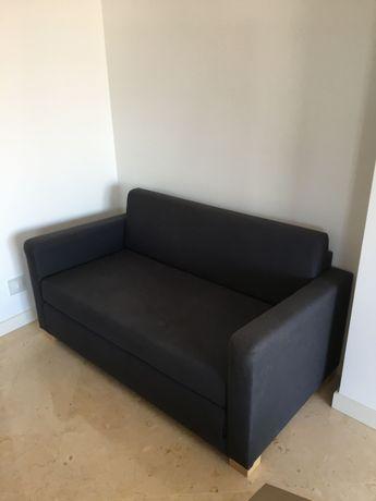 Sofá modelo Ikea