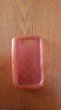 Capa para o telemóvel Huawei G6608