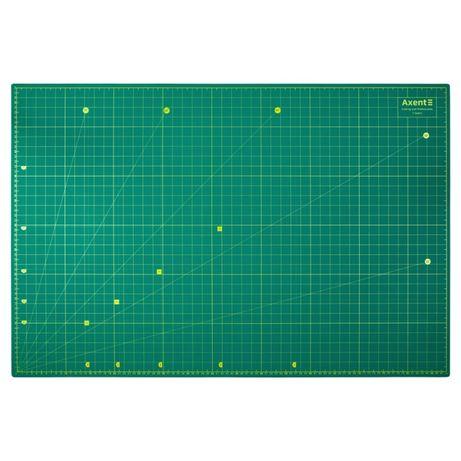 Коврик для пэчворка Cutting Mat, А2 (42 х 60см)