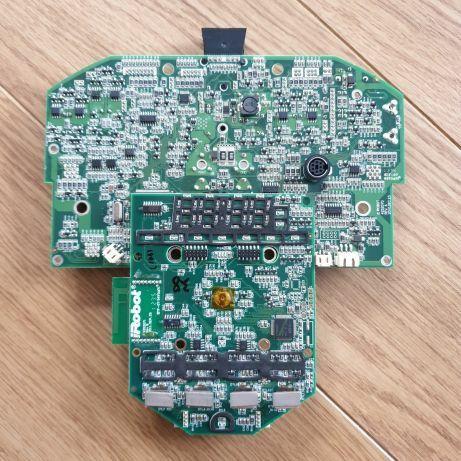 iRobot Roomba płyta główna